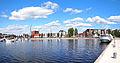 Jyväskylä - harbour4.jpg