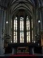 Köln 2010-04-30 – Basilika St. Andreas - Innenansicht - panoramio.jpg
