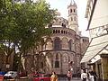 Köln Basilika St. Aposteln Chor 2.jpg