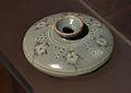 Köln Museum für Ostasiatische Kunst Korean celadon 02.jpg