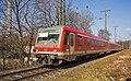 Köln West DB 628 681-628 686 als RE 11423 naar Trier (13032452985).jpg