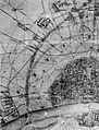 Köln und Umgebung im Jahr 1874.jpg