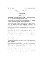 Körper- und Galoistheorie (Osnabrück 2018-2019)Arbeitsblatt26.pdf