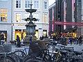 København Strøget 20130122 0113F (8409789361).jpg