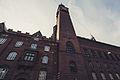 Københavns Rådhus (15730738617).jpg