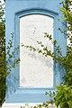 Křepice-okres-Břeclav-křížek-na-rozcestí-polních-cest-nad-poutním-místem2019b.jpg