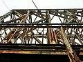 K-híd, Óbuda95.jpg