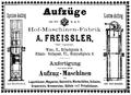 K-u-k-Hofkalender-1891-1445-Freissler-2.png