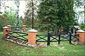 K. F. Amenda's grave - panoramio.jpg