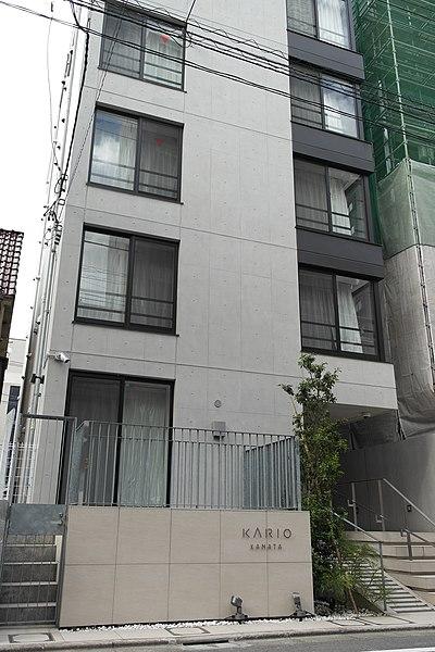 400px-KARIO_KAMATA.jpg