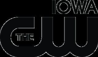 KCWI-TV CW affiliate in Ames, Iowa