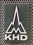 KHD-Logo.jpg