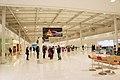 KIX Terminal2-2.JPG