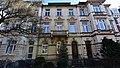 KLG 2866 Bonn, Kurfürstenstrasse 18.jpg