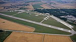 KLG 5010 CZ - Přerov, Flughafen.jpg