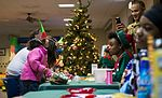 KMC kids gear up for Christmas at Elf Boot Camp 151214-F-ZC075-072.jpg