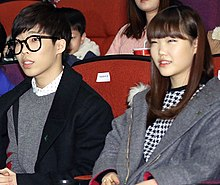 KOCIS Korea President Park Culture Day Movie 03(1).jpg