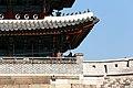 KOCIS Korea Sungnyemun Sketch 10 (8558310617).jpg