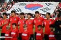 KOR-QAT 20190125 Asian Cup1.jpg
