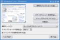 KSnapshot-0.7.png