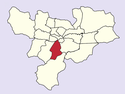 Kabul City District 7.png