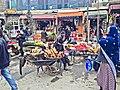 Kabul market scene.jpg