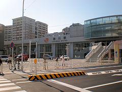 春日井市 - Wikiwand