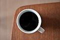 Kaffe (7384958672).jpg