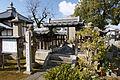 Kagakuji Ako12n3200.jpg
