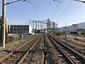 Kagoshima Main Line near Edamitsu Station (south).jpg