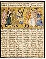 Kai Khusrau Shahnameh Met 34.24.5.jpg