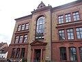 Kaiserslautern Kottenschule Kammgarnstraße 17.jpg
