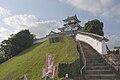 Kakegawa castle tenshu.jpg