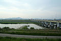 Kako River by CR 07.jpg