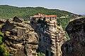 Kalabaka 422 00, Greece - panoramio (121).jpg