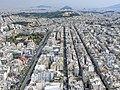 Kalithea Athens airphoto.jpg