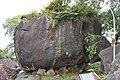 Kallil Temple DSC 1650 28.jpg