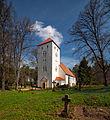 Kalnamuižas luterāņu baznīca14.jpg