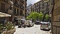 Kalsa, Palermo, Italy - panoramio (2).jpg