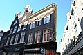 Kalverstraat 78, 2011.JPG