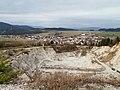 Kameňolom - panoramio.jpg