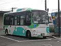 Kameyama Community Bus 2010-09.JPG
