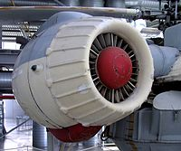 Kamov Ka-26 engine.jpg