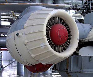Kamov Ka-26 - The 325-hp (239-kW) VMK (Vedeneyev) M-14V-26 radial piston engine of the Ka-26