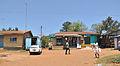 Kampala 2009-08-27 10-57-09.JPG