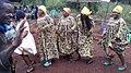 Kana, une danse traditionnelle 26.jpg