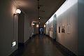 Kanagawa prefectural museum of cultural history05s3200.jpg