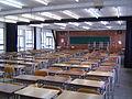 Kanazawa Univ. Kodatsuno campus-11.JPG