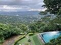 Kandy hills.jpg