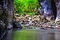 Kanjon Cediljka 5.jpg